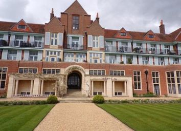 Thumbnail 2 bed property for sale in Kings Drive, Midhurst, West Sussex