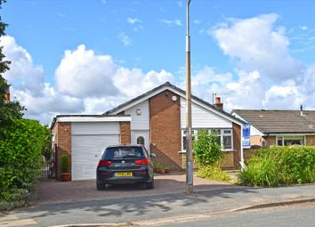 3 bed bungalow for sale in Reedley Road, Burnley BB10
