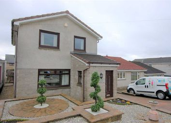 Thumbnail 3 bed property for sale in Watson Place, Dunfermline