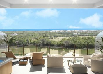Thumbnail 1 bed apartment for sale in 2nd Floor Apartment, Star, Cana Rock, Cana Bay, Dominican Republic
