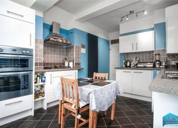 3 bed semi-detached house for sale in Marsh Lane, Mill Hill, London NW7
