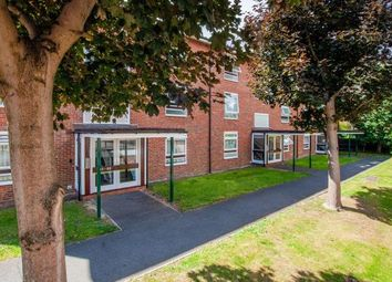 Thumbnail 1 bed flat for sale in Maresfield, Park Hill, Croydon, Surrey