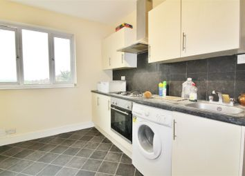 Thumbnail 2 bedroom flat to rent in Midfield Parade, Mayplace Road East, Bexleyheath