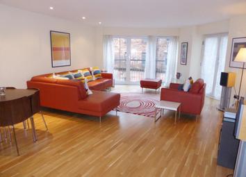Thumbnail 2 bedroom flat to rent in 27 Watson Street, Glasgow, 5Al