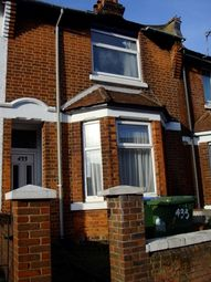 Thumbnail 4 bed semi-detached house to rent in Portswood Road, Southampton