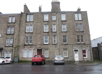 2 bed flat to rent in Dundonald Street, Dundee DD3