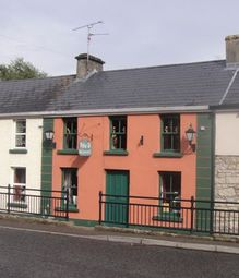 Thumbnail Property for sale in Main Street, Ballyconnell, Cavan
