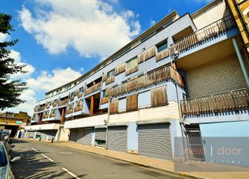 Thumbnail 2 bed flat for sale in Grosvenor Terrace, Camberwell