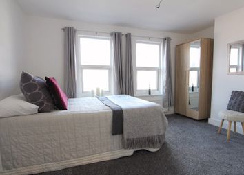 Thumbnail 6 bed terraced house to rent in St Edwards Road, Reading