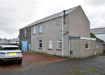 Thumbnail Office to let in Scarths Yard Office Suite, Main Street, Haltwhistle