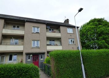 Thumbnail 3 bed flat for sale in Roundhill Road, St. Andrews