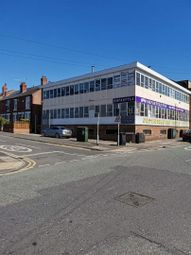 Thumbnail Office to let in Haydn Road, Sherwood, Nottingham