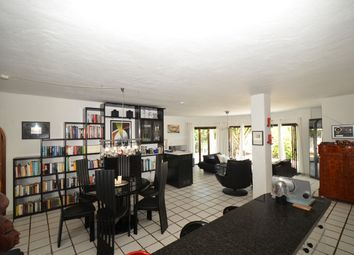 Thumbnail 3 bed villa for sale in Caleta De Fuste, C/ Savila, 31, Fuerteventura, Canary Islands, Spain