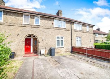 Thumbnail 3 bed terraced house for sale in Gravesend Road, Shepherds Bush