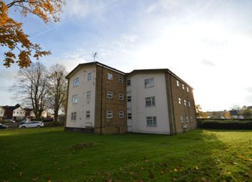Thumbnail 1 bed flat for sale in Walden End, Stevenage
