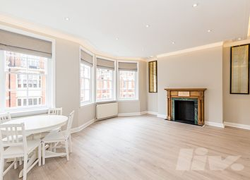Thumbnail 3 bed flat to rent in 2nd Floor, Green Street, Mayfair