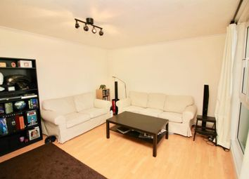 Thumbnail 1 bedroom flat for sale in Walham Green Court, London