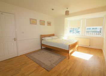 Thumbnail Room to rent in Stanley Road, London
