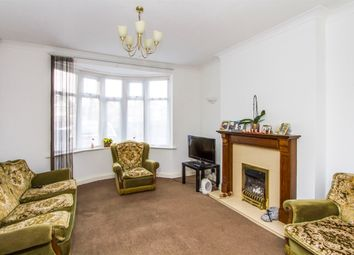 Thumbnail 3 bedroom semi-detached house for sale in Narborough Road South, Braunstone, Leicester