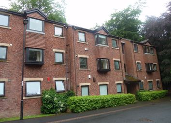 Thumbnail 2 bed flat to rent in High Dene, Newcastle Upon Tyne, Tyne And Wear