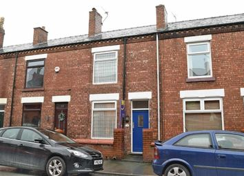 Thumbnail 3 bedroom terraced house for sale in Stanley Street, Atherton, Manchester