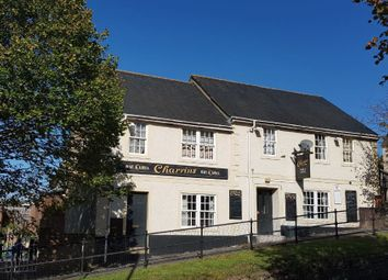 Thumbnail Pub/bar for sale in 3 - 4 High Street, Royal Wootton Bassett, Wiltshire