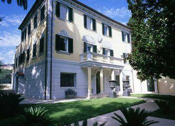 Thumbnail 7 bed villa for sale in La Chiappa, La Spezia, La Spezia (Town), La Spezia, Liguria, Italy