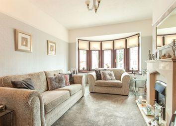 3 bed semi-detached house for sale in Betterton Road, Rainham RM13