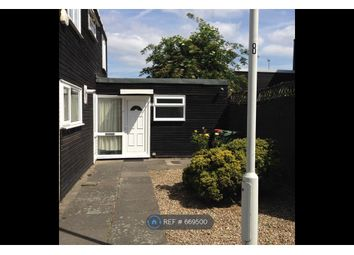 Thumbnail 3 bedroom semi-detached house to rent in Douglas Road, London