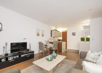 Thumbnail 2 bed flat to rent in Coke Street, London
