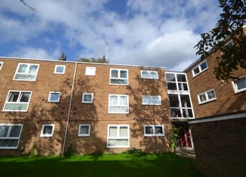 Thumbnail 1 bed flat for sale in Portway Square, Norwich