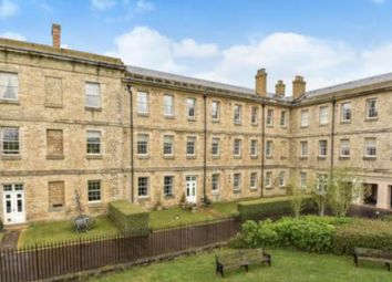 Thumbnail 2 bed flat to rent in St. Andrews Park, Tarragon Road, Maidstone, Kent