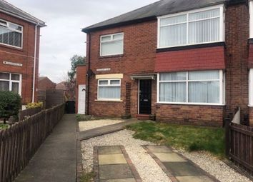 2 bed flat for sale in Bardolph Road, North Shields NE29
