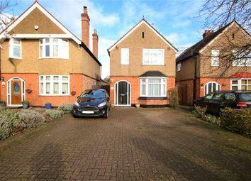 4 bed detached house for sale in Addlestone, Surrey KT15