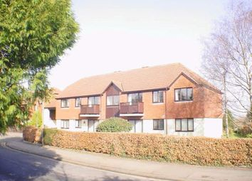 Thumbnail 2 bed property for sale in Church Road, Churchdown, Gloucester