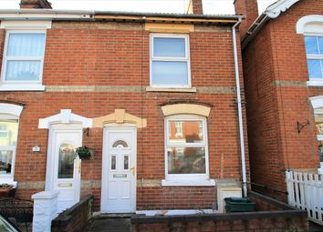 3 bed semi-detached house to rent in Winchester Road, Colchester CO2