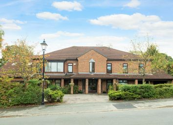 Thumbnail 3 bed flat for sale in Wheatlands Road East, Harrogate, North Yorkshire