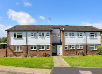 Thumbnail 2 bedroom flat for sale in Down Edge, Redbourn, St. Albans