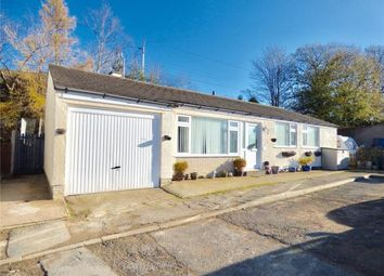 Thumbnail 3 bed detached bungalow for sale in Brookfield, Shap, Penrith