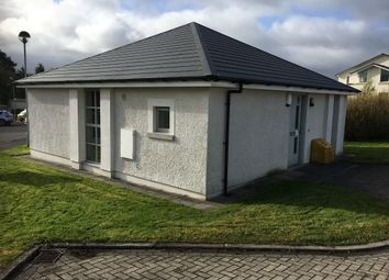 Thumbnail Office to let in Units 5 & 9, Europe Way, Marvejols Business Park, Cockermouth