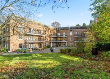 Thumbnail 2 bed flat for sale in Clarendon Place, Clarendon Road, Sevenoaks, Kent