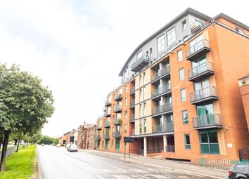 2 bed flat for sale in St. Marys Road, Sheffield S2