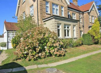 Thumbnail 1 bed flat for sale in 6 Tollgates, Battle, East Sussex