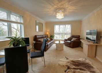 Thumbnail 2 bedroom flat for sale in Holland Park, Holland Drive, Newcastle Upon Tyne