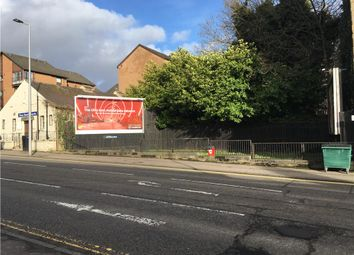 Thumbnail Land for sale in Dens Road, Dundee