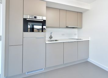 1 bed flat to rent in Vinny Court, 926 High Road, North Finchley, London N12