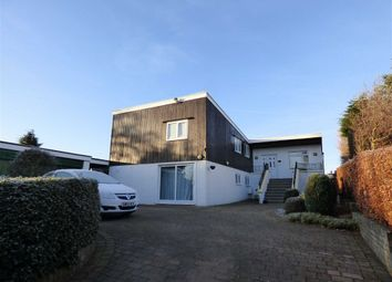 Thumbnail 5 bed detached house for sale in West Acres, St Andrews, Fife