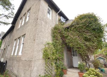 Thumbnail 3 bed property for sale in Maxwell Avenue, Bearsden