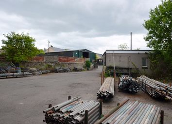 Thumbnail Commercial property for sale in Lady Brae, Gorebridge, Midlothian