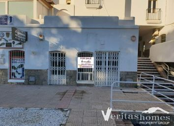 Thumbnail Retail premises for sale in Mojacar Playa, Almeria, Spain